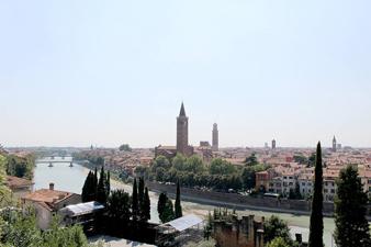 ヴェローナ市街の画像 p1_23