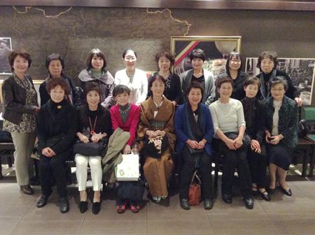 40zuan_class3